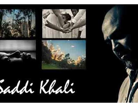Saddi Khali