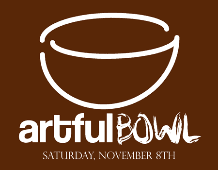 Artful Bowl