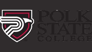 psc-polk-state-logo2