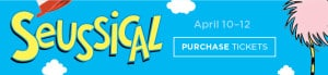 Arts-Website-Banner-Seussical