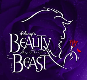 2012-Beauty-and-the-beast