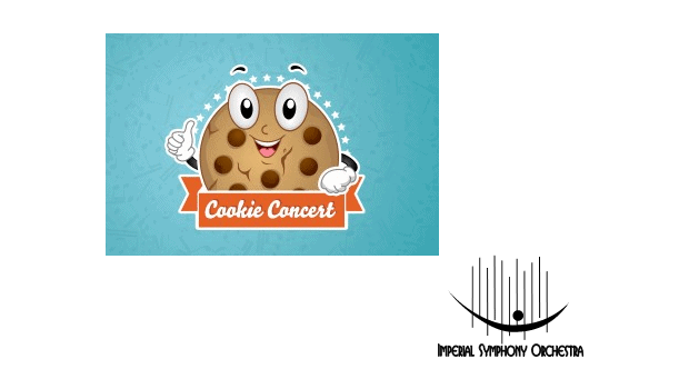 Cookie Concert