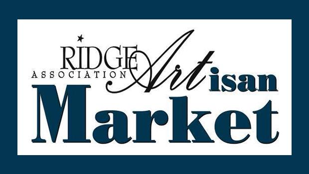 Ridge Artisan Market