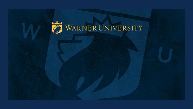 Warner Univ.fw