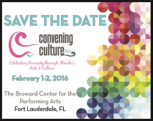 cc16-save-the-date