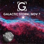 galactic storm square