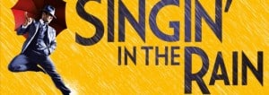 singing-in-the-rain-564x200