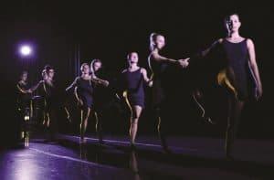 FSC DANCE