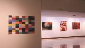 Melvin Gallery 620350