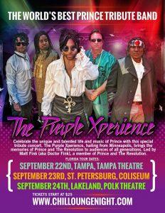 purple-xperience-posterweb