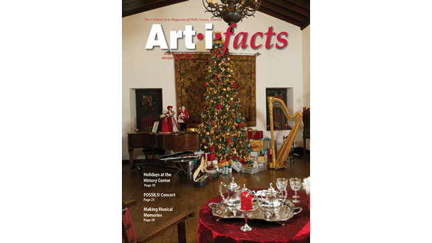 art-i-facts-2016-holidays-cover