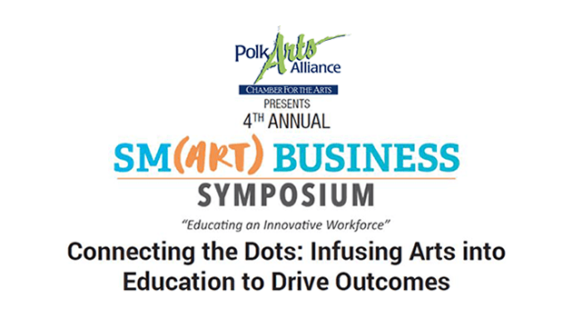 4th Annual Sm(ART) Business Symposium