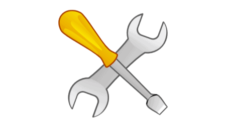 Maintenance Toolkit