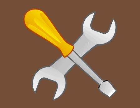 Maintenance Toolkit