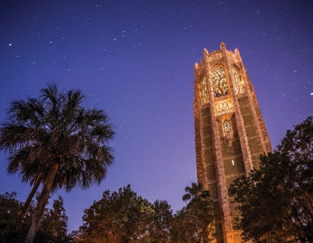 BokTower_032913_152(by Chad Baumer)