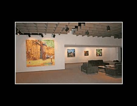 Melvin Gallery