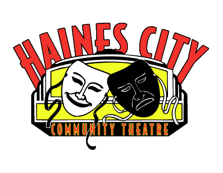 HCCT Logo