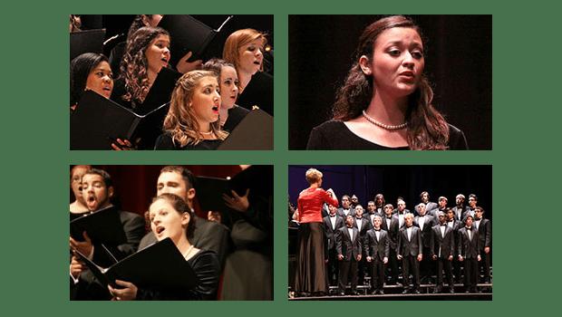 FSC Choral