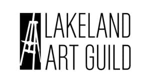 Lakeland Art Guild