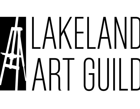 Lakeland Art Guild
