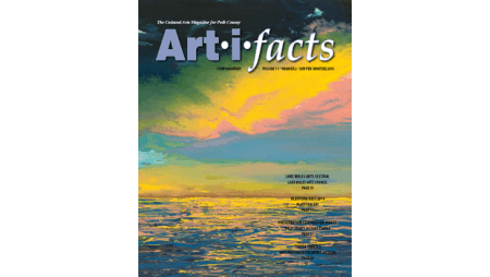 "Gabrielle Wu Lee, ""Emerald Beach Florida No. 35"" , 2004, oil on canvas"