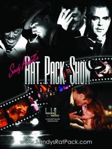 Rat Pack poster_01