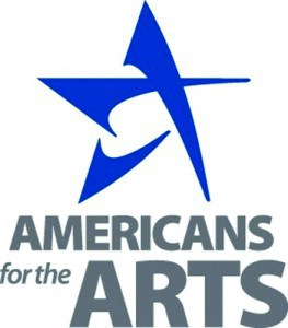 americans_for_the_arts_logo