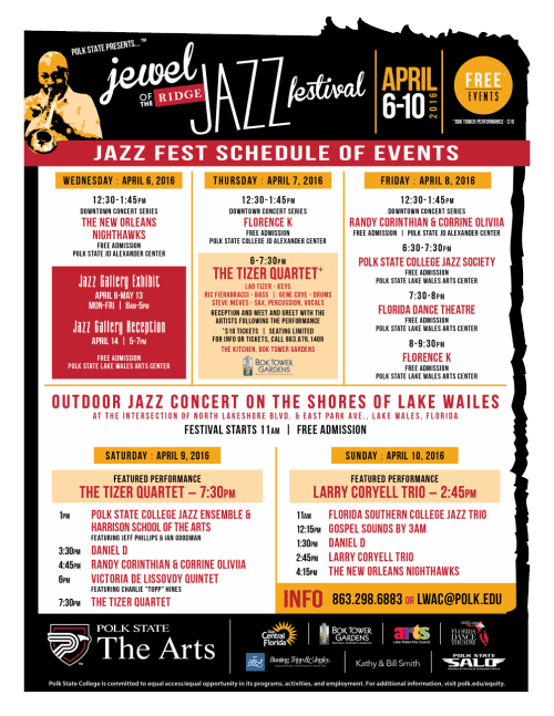 JazzFest_2016_Polk_edu_Schedule5-500x647