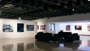 FSC Melvin Gallery 620350