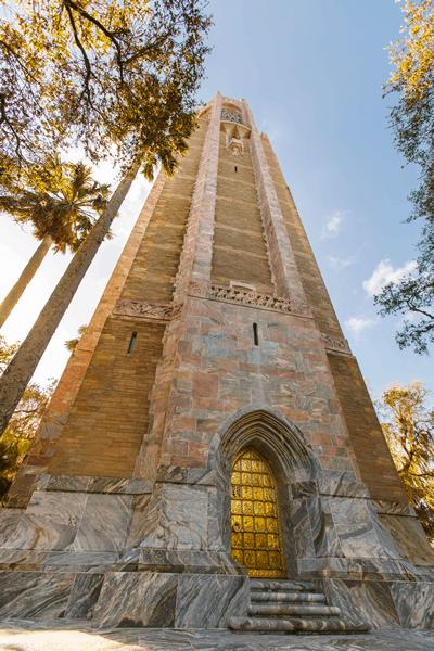 Bok Carillon