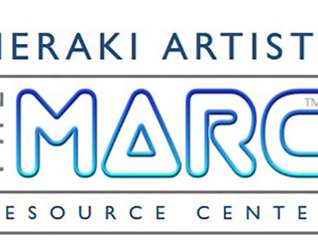 The Meraki Artist Resource Center