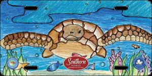 Kids Tag Art Michelle Bartow Elementary Academy