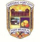 Fort Meade Logo