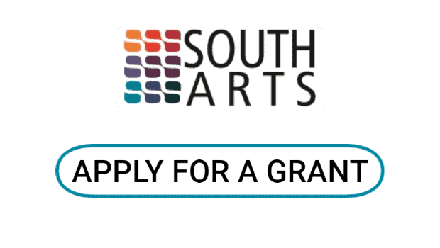 SouthArts Grants
