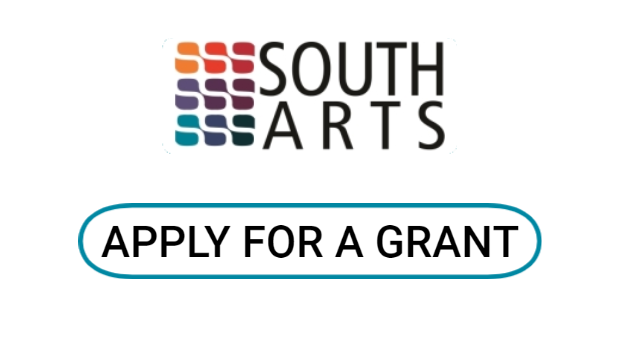 SouthArts Grants