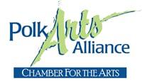 Polk Arts