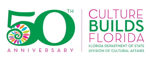 50th Anniversary Culture Builds Florida